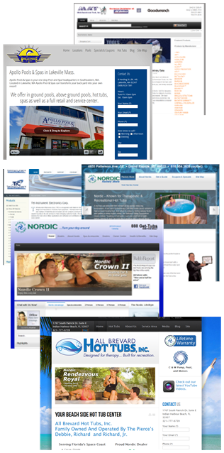 pool-and-spa-marketing-example-websites